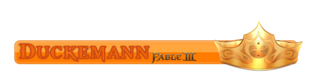 Fable 3 [Review]