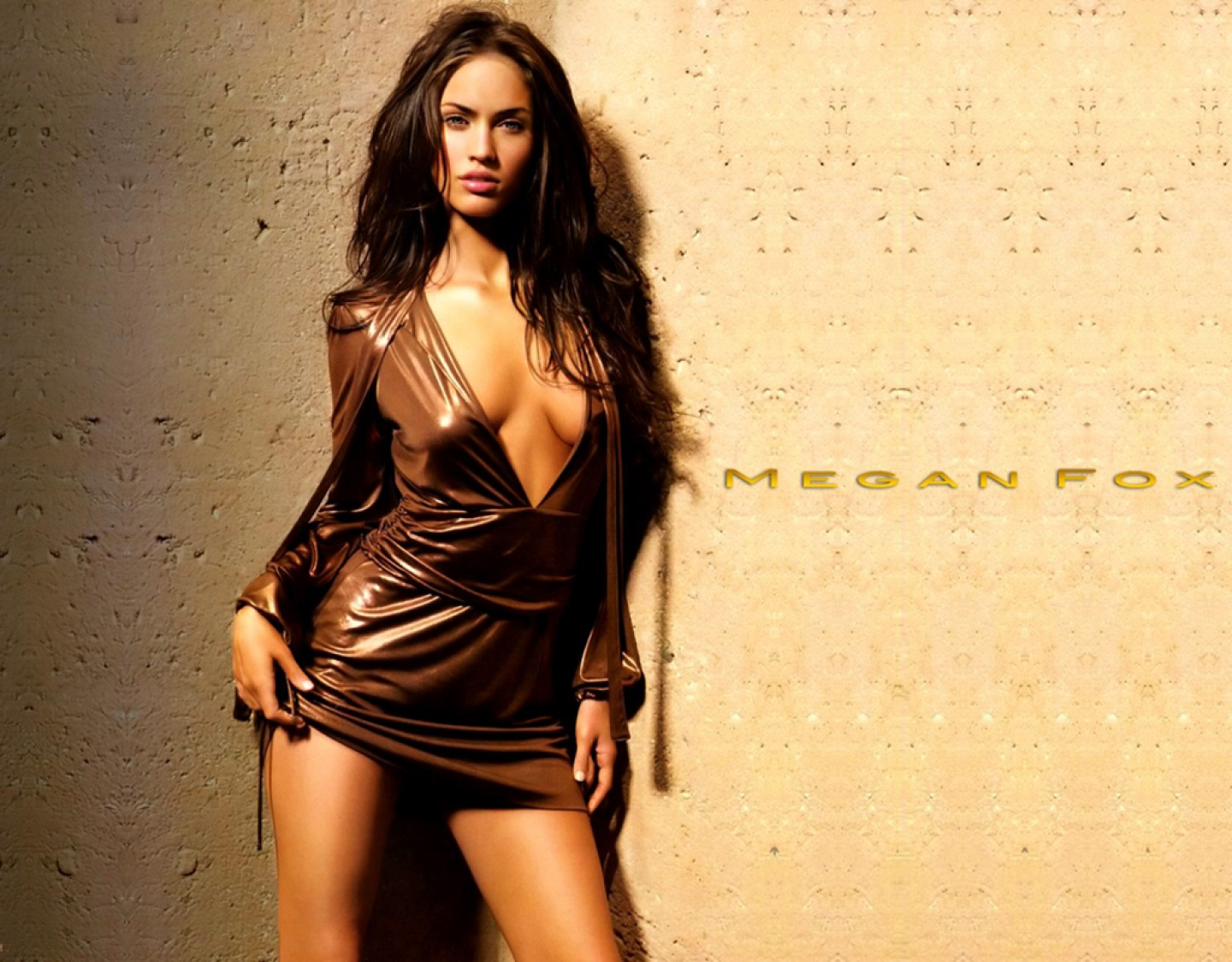 imagenes de megan fox
