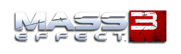 [Argentos Tube] Mass Effect 3 - Fuerzas Especiales
