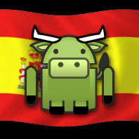 Android Espaa