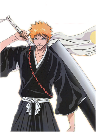 renders de bleach