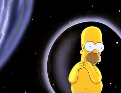 Homero Satellite