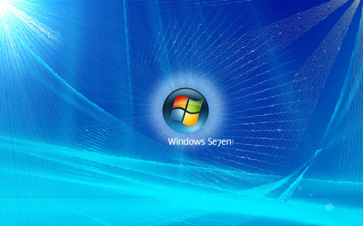Fondos De Escritorio, Windows 7 Full HD